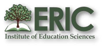 NCEE Blog | How ERIC is Helping Students