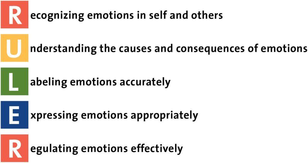 Social Emotional Intelligence Is >> Inside Ies Research Ies Expands Research In Social Emotional Learning