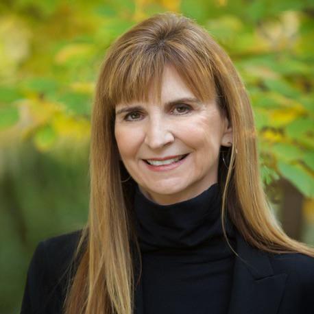 Photo of Nancy Jordan