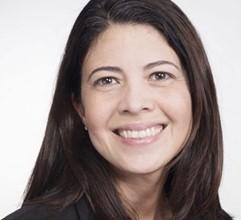 Photo of Melanie Pellecchia