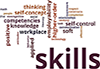 Soft Skills, Workplace Skills, 21st Century Skills, Noncognitive Skills, and More: Hear That Jangle?