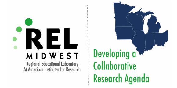 Collaborative Student Research ~ New video on developing a collaborative research agenda