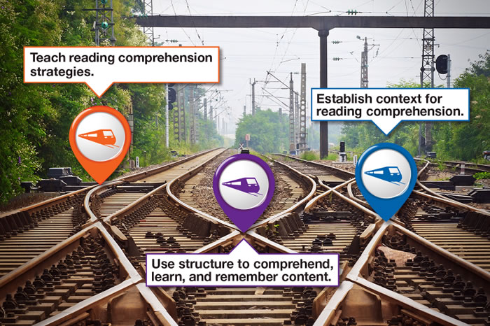 Wwc Early Reading Comprehension Tips What Works Clearinghouse